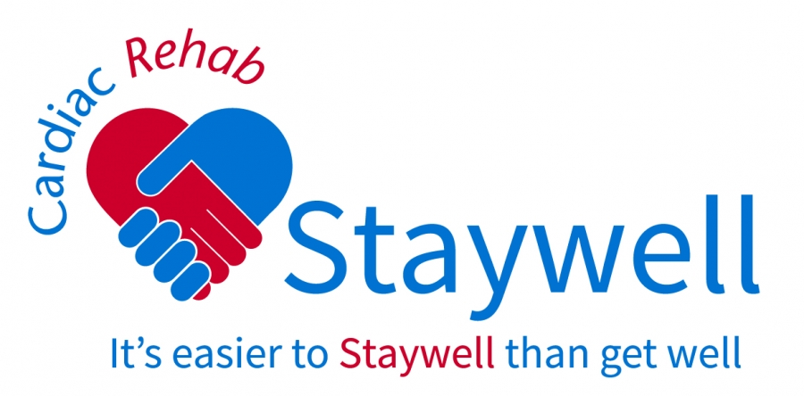 The Staywell Programme
