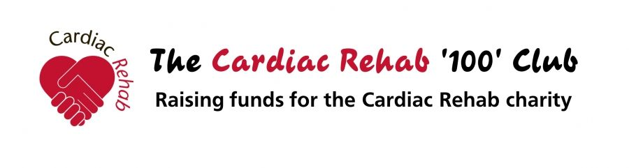 Cardiac Rehab 100 Club